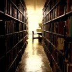 librarystacks_eflon_160