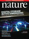 nature_cover_090521