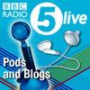 bbc5podsandblogs