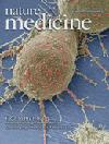 naturemedicine_cover_0908