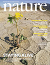 nature_cover_091203