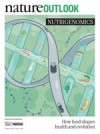 nature_cover_101222