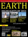 earth122011cover