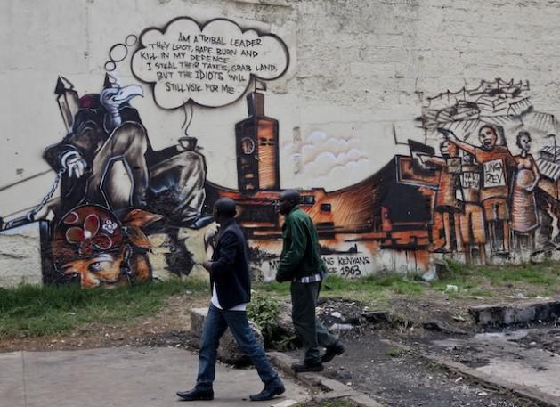 mural-629x457